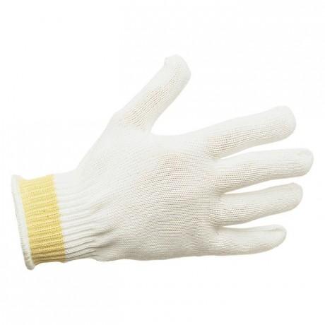 Gant anti-coupure taille 8 (unité)