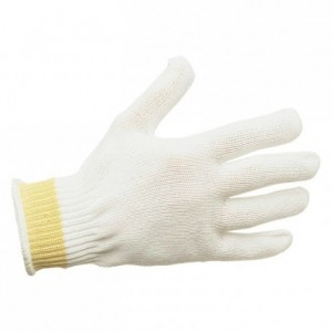 Cut prevention glove T9
