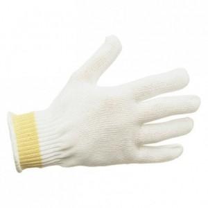 Gant anti-coupure taille 9 (unité)