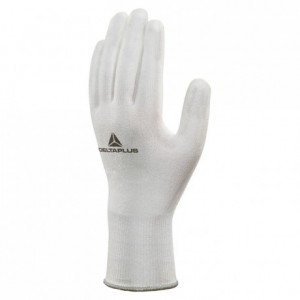 Gants anti-coupure taille 8 (lot de 2)