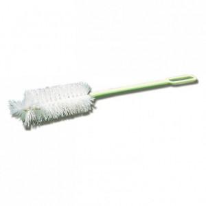 Bottle brush L 420 mm