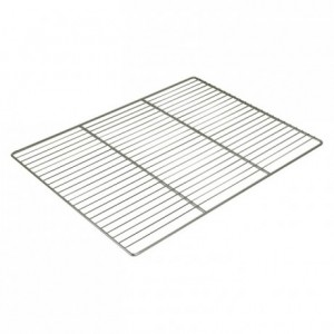 Special fermentation grid without racks 800 x 600 mm