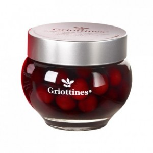 Griottines Originales 15% 35 cL