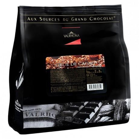 Grué de cacao 1 kg