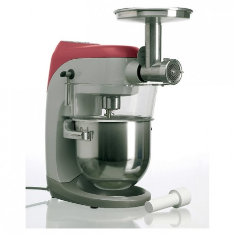 Jupiter meat grinder for Kitchenaid and Alphamix