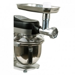 Jupiter mincer for Alphamix