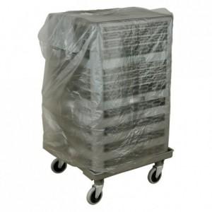 Housse de Protection pour casier de lavage (lot de 300)
