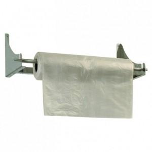 Housse de Protection pour échelle GN 1/1 en rouleau (lot de 200)