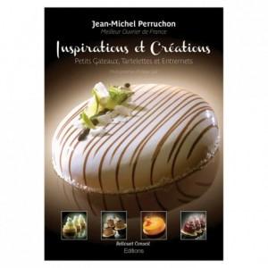 Inspirations et créations de J.M. Perruchon