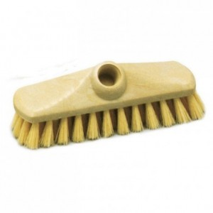 PP scrubbing brush