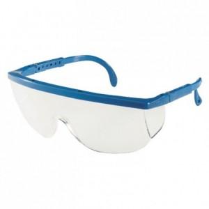 Protective goggle