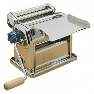 Manual Professional pasta machine R220