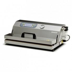 Midi vacuum packing machine