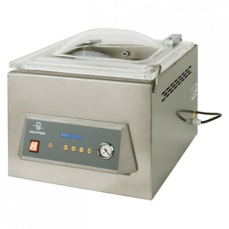 New Table Chamber Vacuum Packing Machine EOS