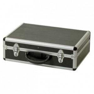 Tool case Matfer