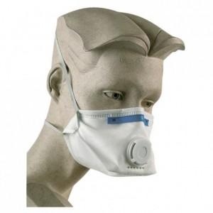 P3 protection mask (10 pcs)
