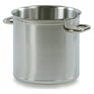 Stockpot Tradition without lid Ø 240 mm