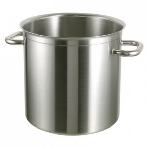 Stockpot Excellence without lid Ø 400 mm