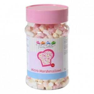 Micro marshmallows FunCakes 50 g