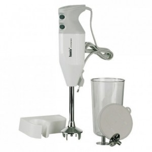M140 Bamix® stick blender
