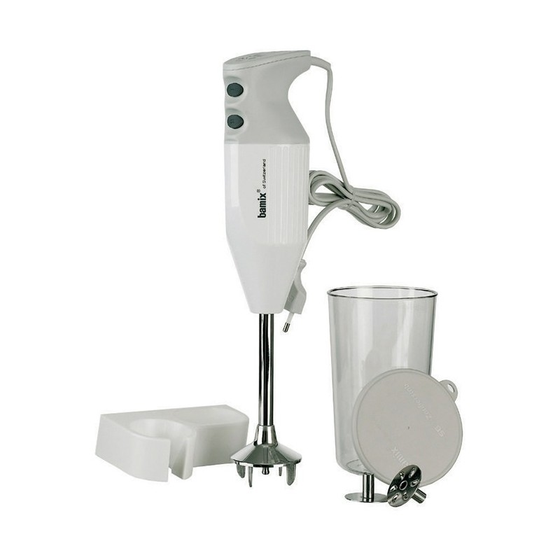 Matfer - M140 Bamix® stick blender