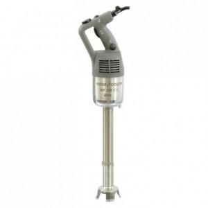 Mixeur plongeant MP350VV Robot Coupe®