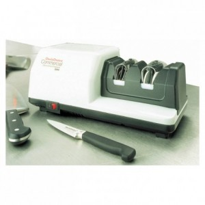 Sharpening and replacement model knife sharpener Chef's Choice 2000