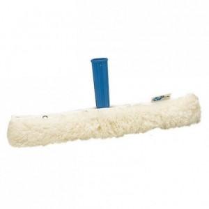 Window mop L 350 mm