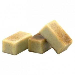 Moule 24 bonbons rectangles en polycarbonate pour chocolat