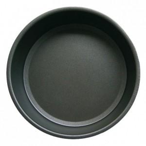 Moule à pain rond anti-adhérent Ø230 mm (lot de 3)