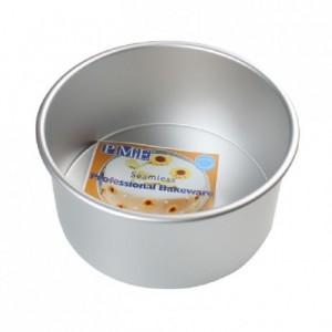 PME Extra Deep Round Cake Pan Ø 20 x 10cm