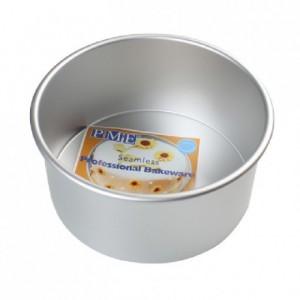 PME Extra Deep Round Cake Pan Ø 22,5 x 10cm