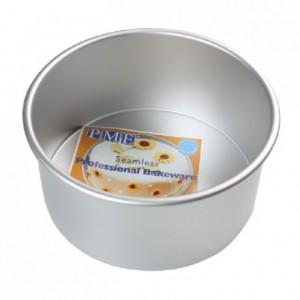 PME Extra Deep Round Cake Pan Ø 27,5 x 10cm
