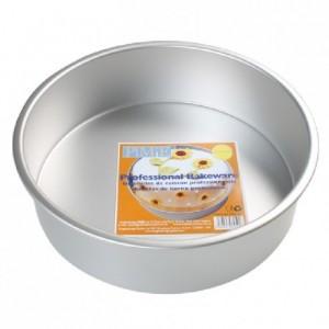PME Deep Round Cake Pan Ø 32,5 x 7,5cm