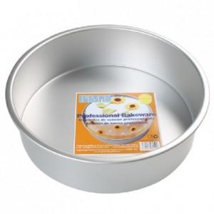 PME Deep Round Cake Pan Ø 35 x 7,5cm