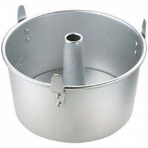 Wilton Angel Food Pan 17,5x11cm