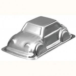 Moule Wilton forme voiture