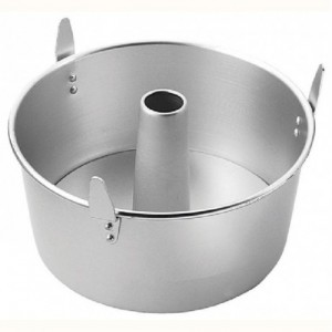 Wilton Angel Food Pan 25x10cm
