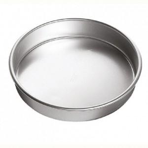 Wilton Performance Pan Round Pan 20 x 5cm