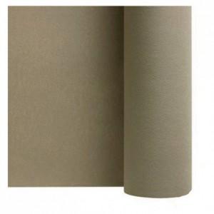Non woven table cloth mole 1.2 x 25 m