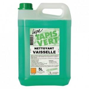 Nettoyant vaisselle main 5 L