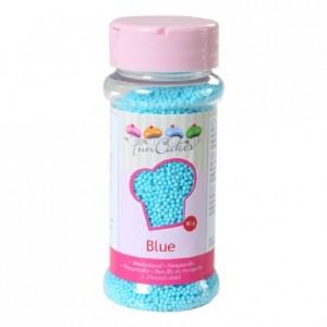 FunCakes Nonpareils Light Blue 80g