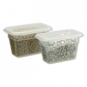 Baking beans aluminium 1 kg