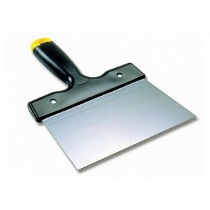 Coating spatula 220 x 100 mm