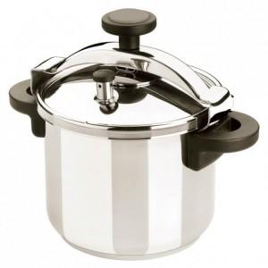 Basket for pressure cooker 8 L