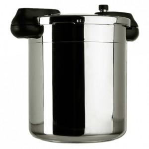 Basket for pressure cooker Ø 260 mm