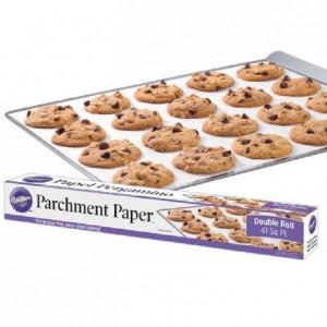 Wilton Non stick Parchment Paper