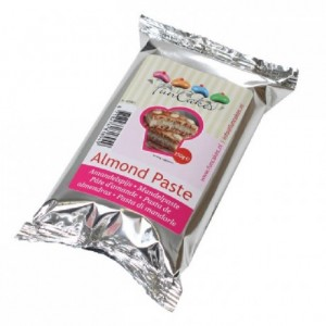FunCakes Almondpaste 250g