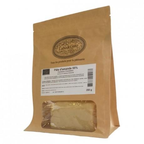 Marzipan Expression Chocolatiers 55% 250 g