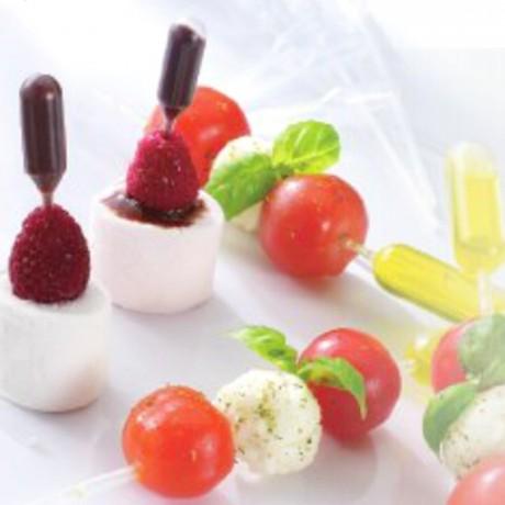 Pipette plastique cuisine fabulous pipettes plastique ml for Pipette cuisine